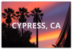 sell my house fast cypress