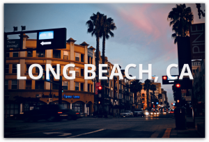 sell my house fast long beach
