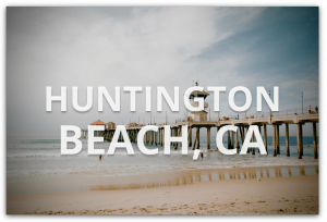 sell my house fast huntington beach