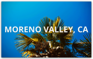 sell my house fast moreno valley