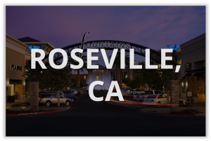 sell my house fast roseville
