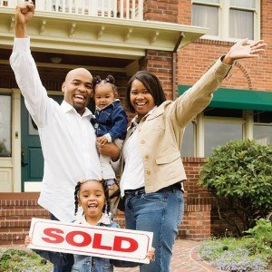 Sell My House Fast Fairfax and Surrounding Areas in Maryland and Virginia - We Buy Homes – Sell Your House Fast DC and Surrounding Areas in Maryland and Virginia