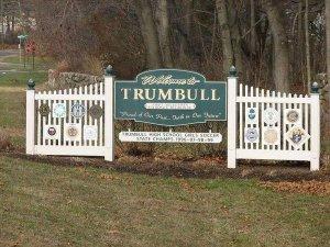 Trumbull Ct