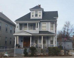 Avoid Foreclosure Bridgeport CT, Cash Home Buyers Bridgeport CT, We Buy Houses Bridgeport CT
