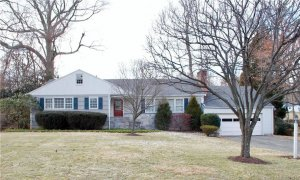 We Buy Houses Stamford CT, Cash Home Buyers Stamford CT, Sell My House Fast Stamford CT