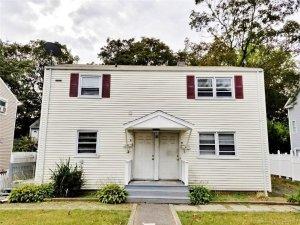 We Buy Houses Norwalk CT, Sell my House Fast Norwalk CT, Cash Home Buyers Norwalk CT