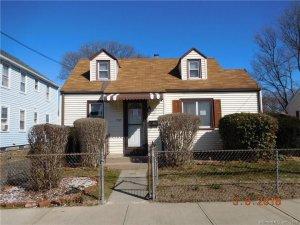 We Buy Houses Bridgeport CT, Cash Home Buyers Bridgeport CT, Sell My House Fast Bridgeport CT
