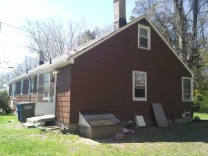 Sell Your House Bridgeport CT