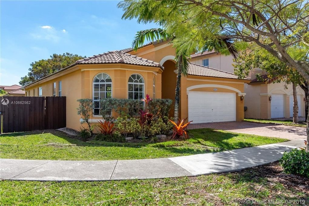 Sell My House Fast Doral, FL