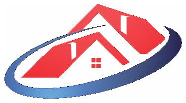 FREEHOLDINGS HOME BUYER logo