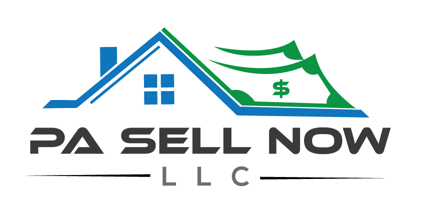 PA Sell Now, LLC logo