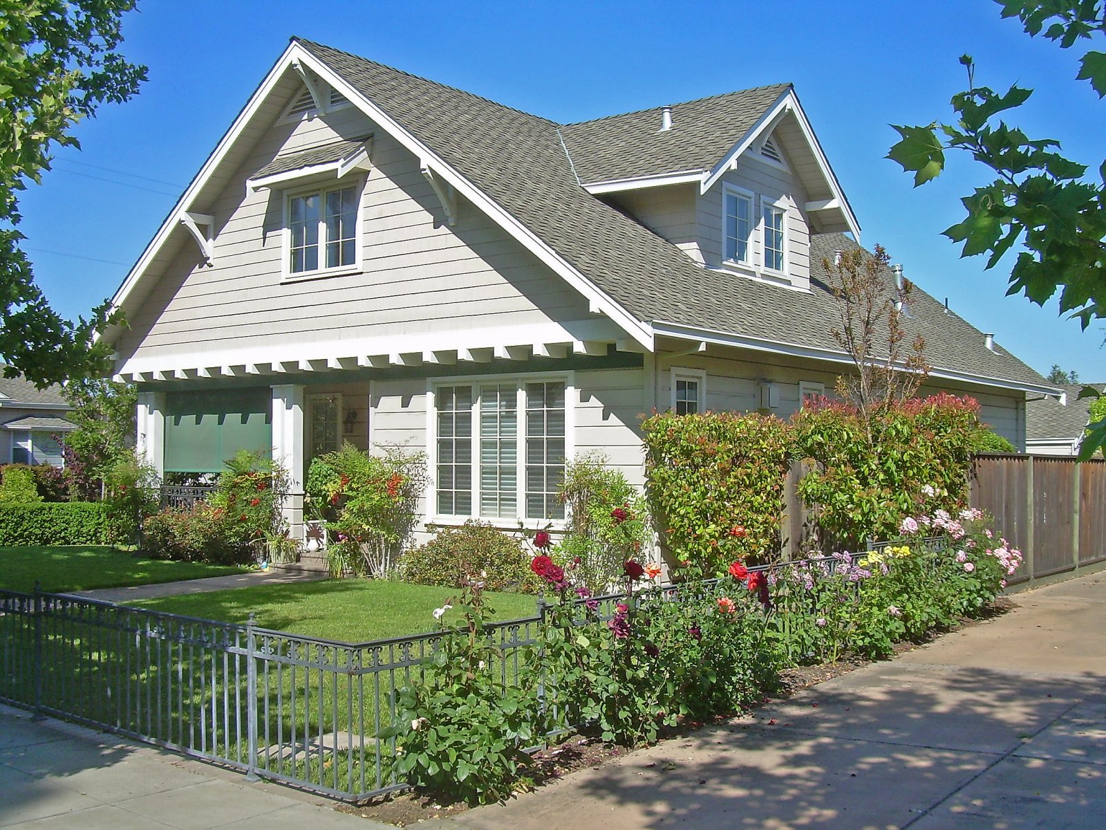 We buy houses in Keizer, Oregon so you can sell my house fast.