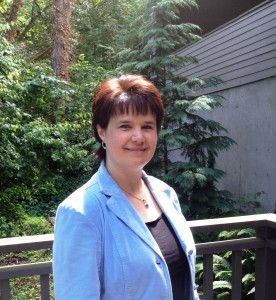 janel page - clockwork properties-salem-oregon