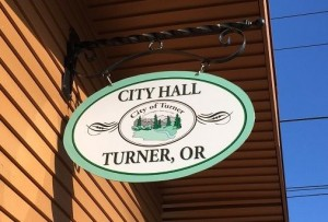 local turner buyers - sell your turner oregon house