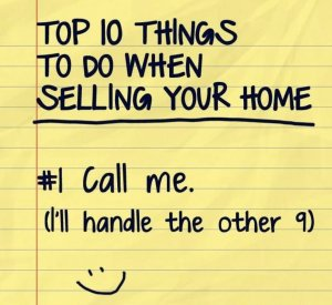 I want to sell my house in Rolling Hills Estates. Contact us today!