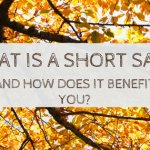 What Is A Short Sale And How Does It Benefit You?