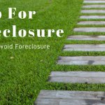 Help For Foreclosure - 3 Steps To Avoid Foreclosure
