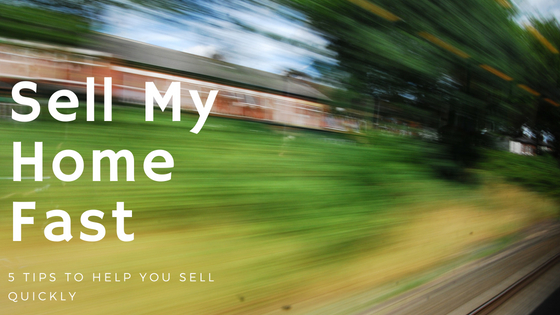Sell My Home Fast In Torrance