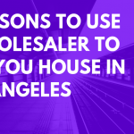 Use A Wholesaler To Sell Your House