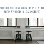 Rent Your Property