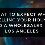 Selling Your House To A Wholesaler