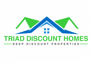 discount property in North Carolina