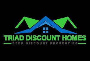 discount property in North Carolina