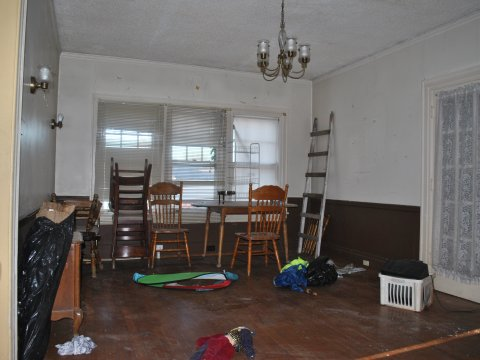 Greensboro Investment Property For Sale