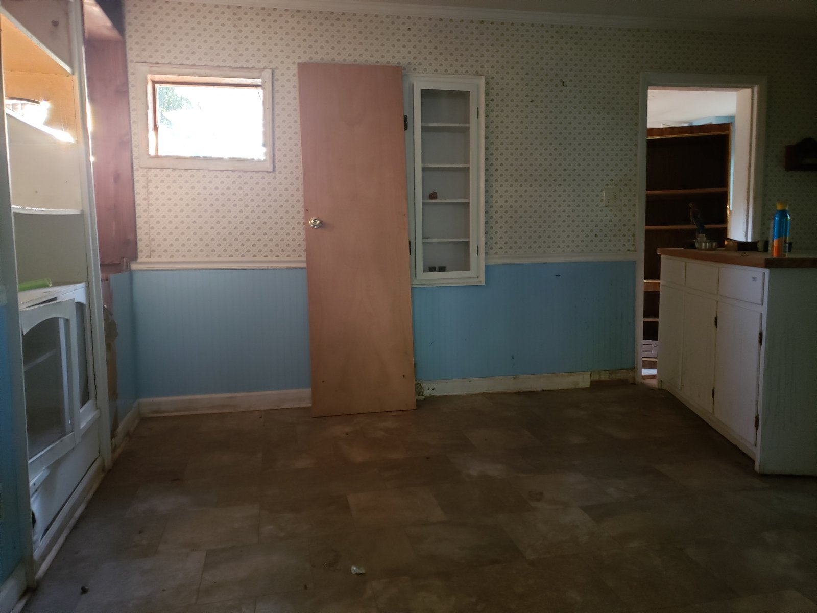 Cheap property in High Point NC