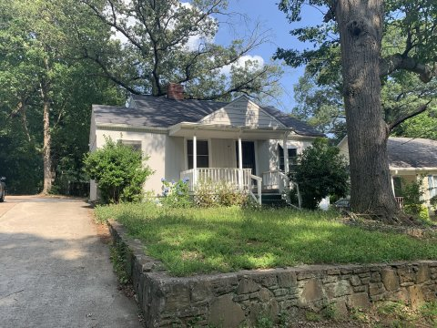 cheap property for sale in Winston Salem NC