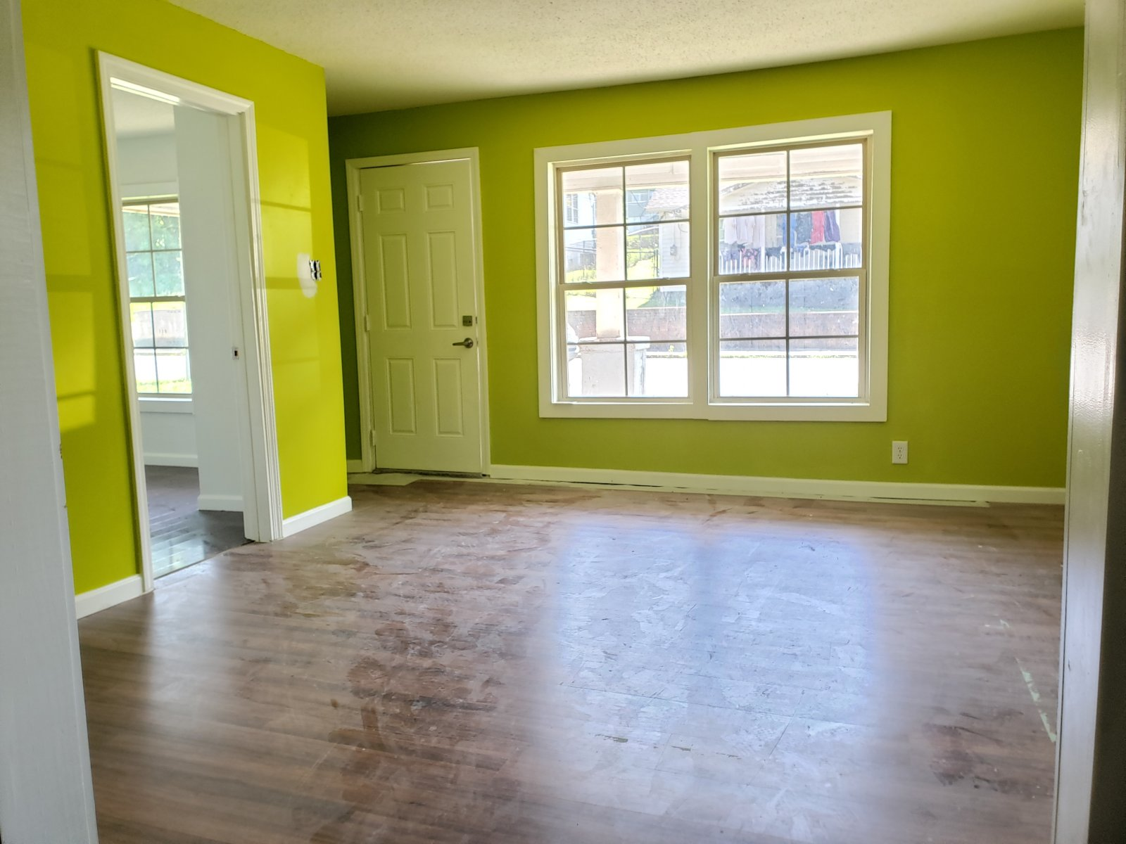 property-for-sale-in-oppportunity-zone-Winston-Salem-NC