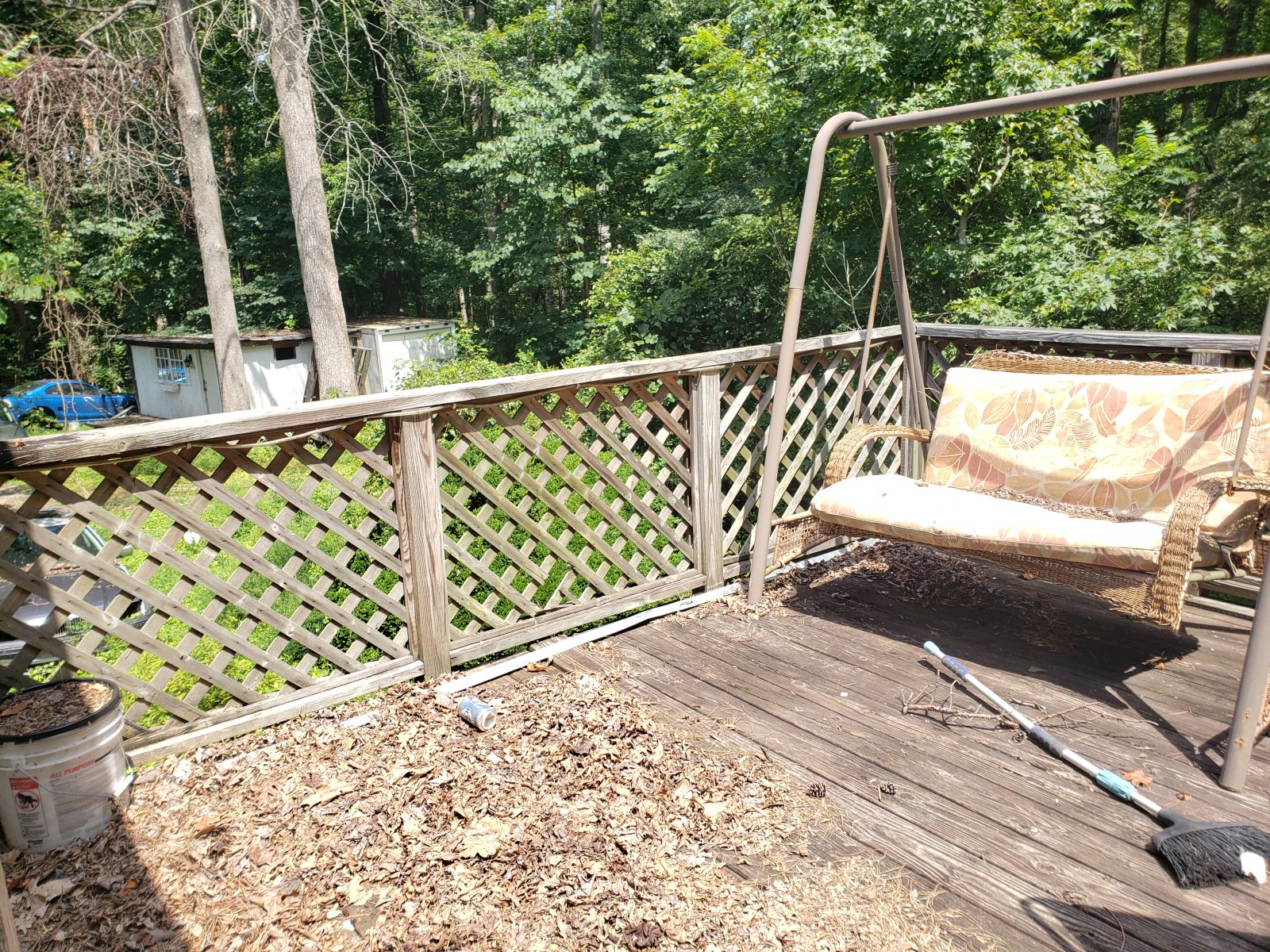 Fixer-upper-property-for-sale-Winston-Salem-NC