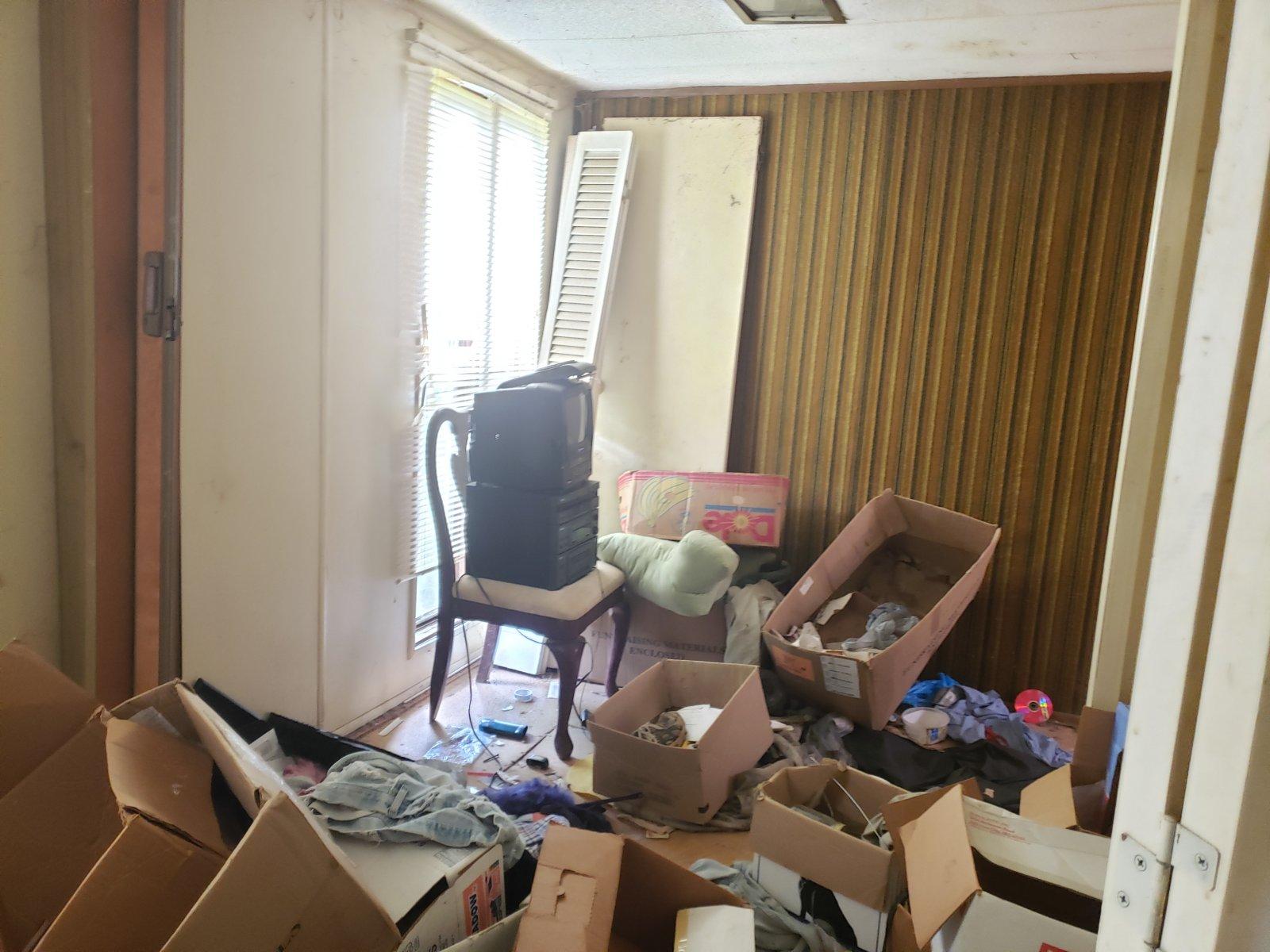 cheap property for sale Eden NC