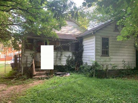 cheap-property-for-sale-Winston-Salem