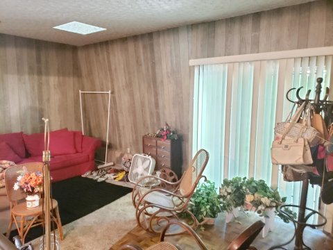 investment-property-for-sale-Greensboro