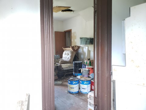 property-for-sale-in-oppportunity-zone-Greensboro-NC