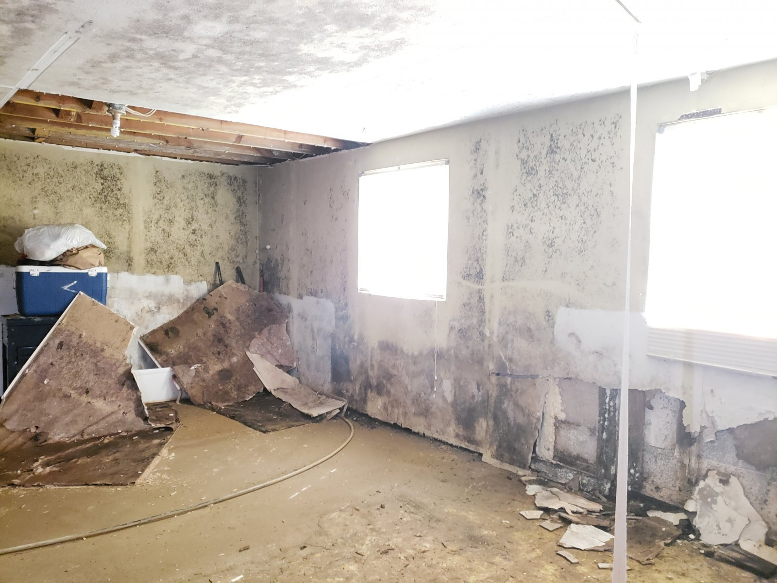 Hidden Renovation Costs That Will Devour Your Profits of Greensboro Real Estate