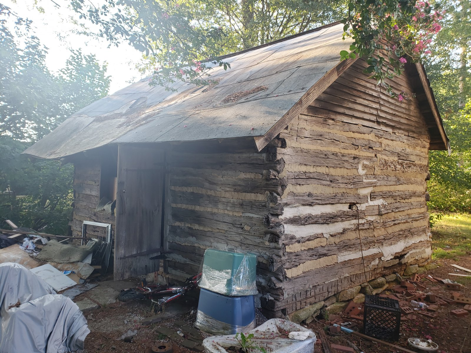 Flip-Property-In-Greensboro-With-Deep-Discount
