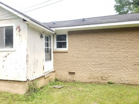 REO property for sale Winston Salem NC