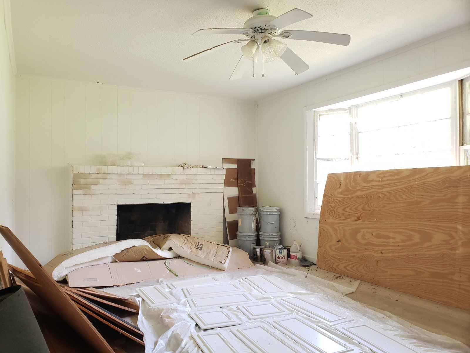 REO property for sale Winston Salem NC