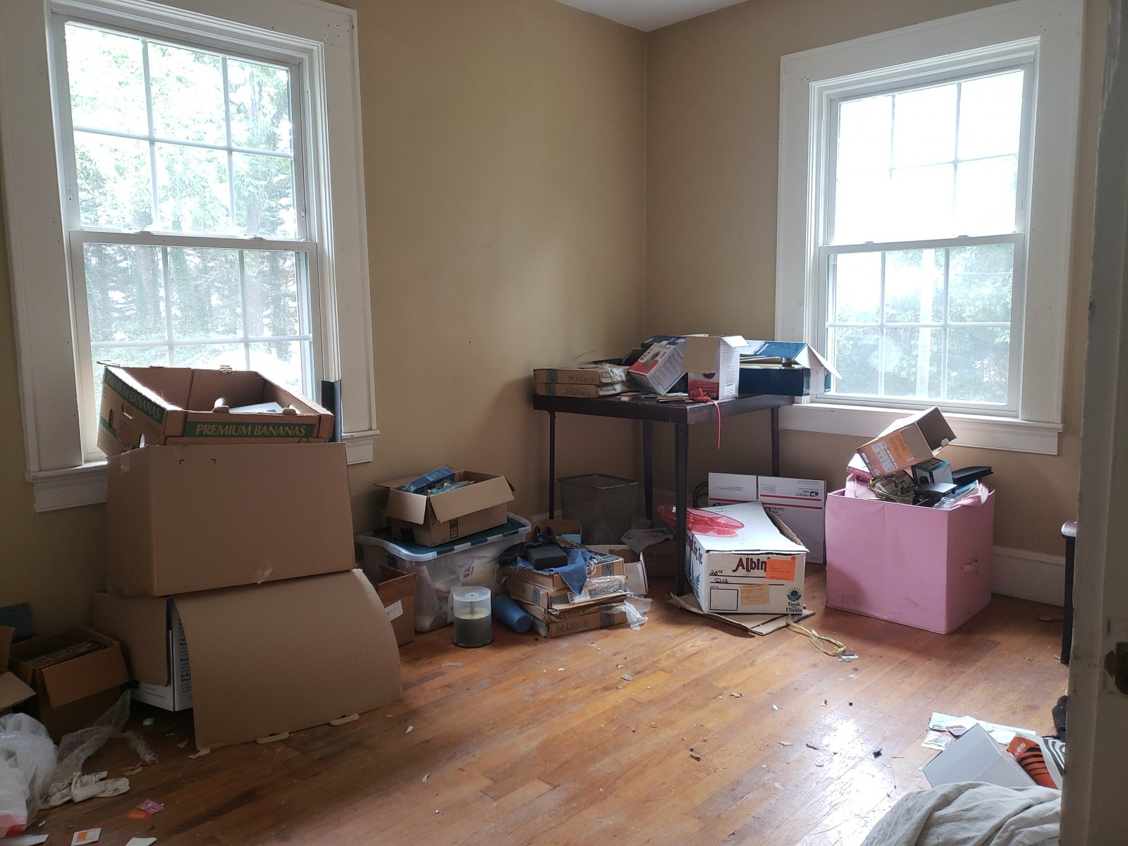 discount-investment-property-in-Winston-Salem-NC