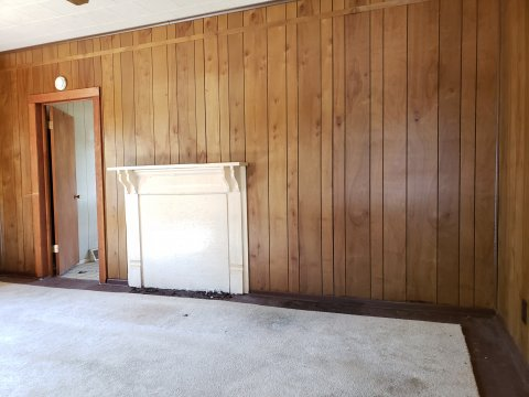 discount investment property in Eden NC