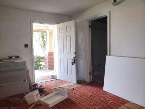 discount investment property in High Point NC
