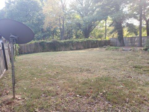 discount off market property in Winston Salem NC
