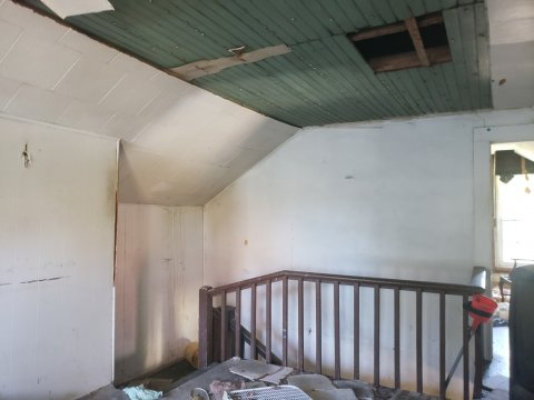 Off Market Deal Contractor Special in Winston Salem NC
