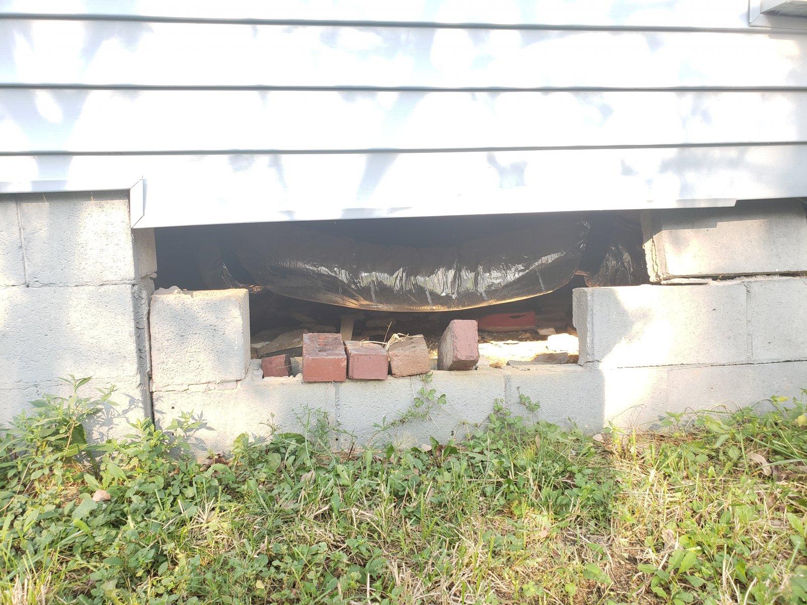 discount off market property in Greensboro NC