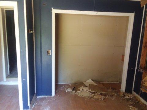 Off Market Deal Contractor Special in Patrick Springs Virginia