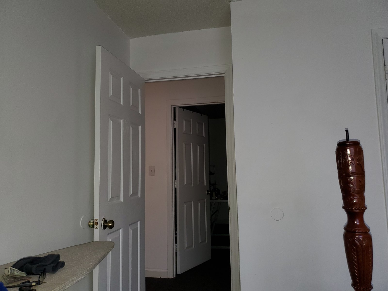 Off Market discount Investment property in Greensboro NC