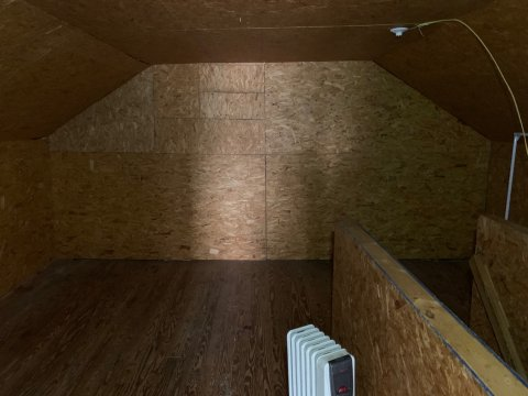 North-Carolina-Multifamily-Apartment-Real-Estate-Investing