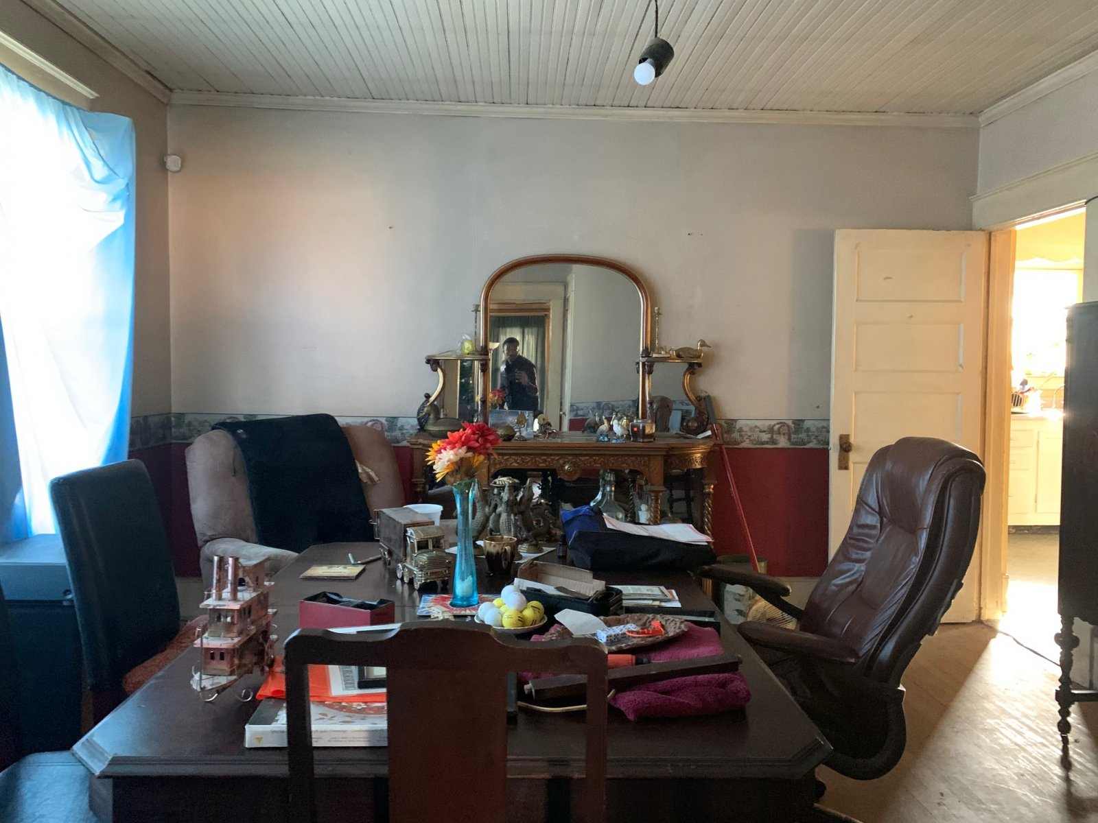investor special discount property in Greensboro NC
